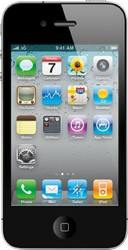Apple iPhone 4S 64gb white - Воскресенск