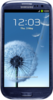 Samsung Galaxy S3 i9300 32GB Pebble Blue - Воскресенск