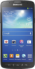 Samsung Galaxy S4 Active i9295 - Воскресенск