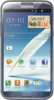 Samsung N7105 Galaxy Note 2 16GB - Воскресенск